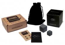 Индивидуальный набор камней для виски