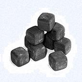 Ледяной камень - что это такое? Где и как купить ледяной камень?